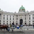 Schönbrunn nem Sisi kastélya, hanem Mária Terézia Versailles-a