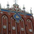 Riga, Észak-Európa ékszerdoboza