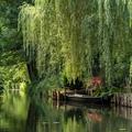 Négy eldugott hely Kelet-Németországban, ahol megáll az órád