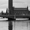 Szigetvilág Stockholmban és környékén