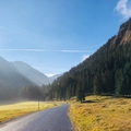 Tirol legnyugodtabb völgye, a Tannheimer Tal