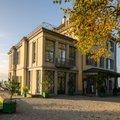 Így lett egy úttörős kirándulásból útikönyv a Bodeni-tóról