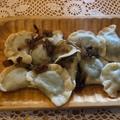 Mi köze Marco Polonak a lengyel konyhához?