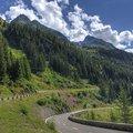 Alpesi túraajánlat lustáknak