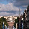 Mire elég 48 óra Osloban?
