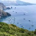 Játéknak indult, s turisztikai vállalkozás lett belőle Dél-Olaszországban