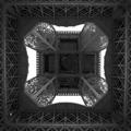 Párizsi élmények, s egy hazahozott recept
