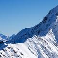 Tíz tipp a kirakat mögötti, téli Svájchoz
