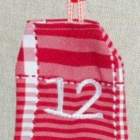 A tizenkettedik adventi örömmorzsa: Szerelmi vallomás Karácsonykor