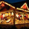 Magyarok a nagyvilágban Karácsonykor – Németország