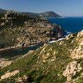 Miért éppen Korzikán nyaraljunk?