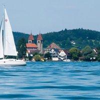 Öt titkos tipp a német Bodeni-tóhoz utazóknak