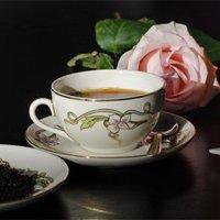 Hol isszák a legtöbb teát?