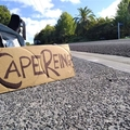 Stoppos kalandok Új-Zélandon