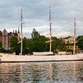 Öt dolog, amitől Stockholm a kedvenced lesz