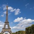 Francia életérzés koronavírus idején