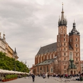Kis-Lengyelország csodái – 10 ok, hogy felvedd a bakancslistádra