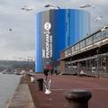 Hódít az óriáspanoráma Európában