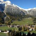 Egy svájci falu betiltotta a fotózást