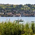 A legnépszerűbb német tó, a Bodensee