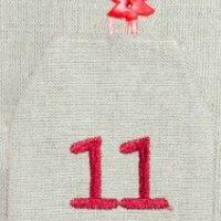 A tizenegyedik adventi örömmorzsa: Nyitott lélekkel