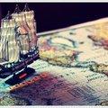Hogyan válasszuk ki a tökéletes utazási célpontot?