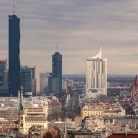 Bécs, a feltételekkel szerethető város