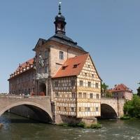 Kilenc dolog Bambergben, amiért érdemes odautazni