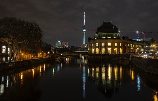 08_berlin_by_night1_kicsik.jpg