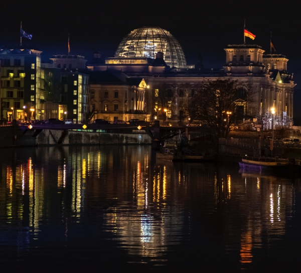 08_berlin_by_night2_kicsik.jpg