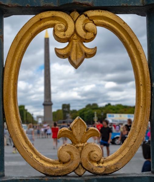 20_tuileries_kert_az_obeliszkkel_kicsik.jpg