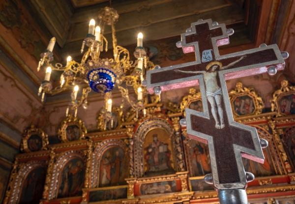 27_templom1_9_kicsik.jpg