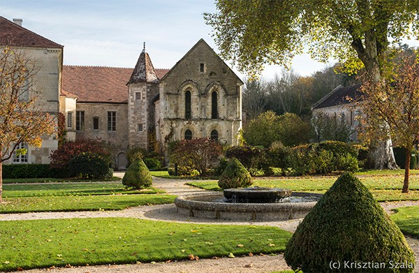 abbaye_de_fontenay_3_small_kicsik.jpg