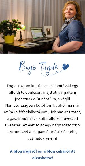 bago_tunde_nevjegy.jpg
