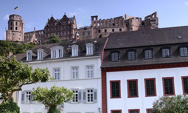 blogra_var_panorama_heidelberg_small.jpg