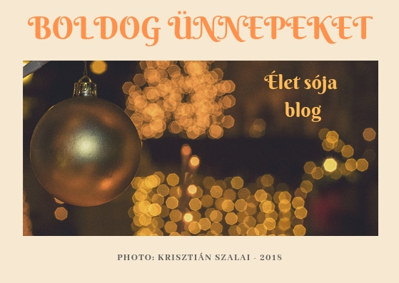 boldog_u_nnepeket_3.jpg