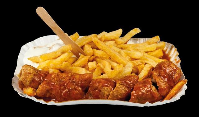 currywurst-2918325_640.jpg
