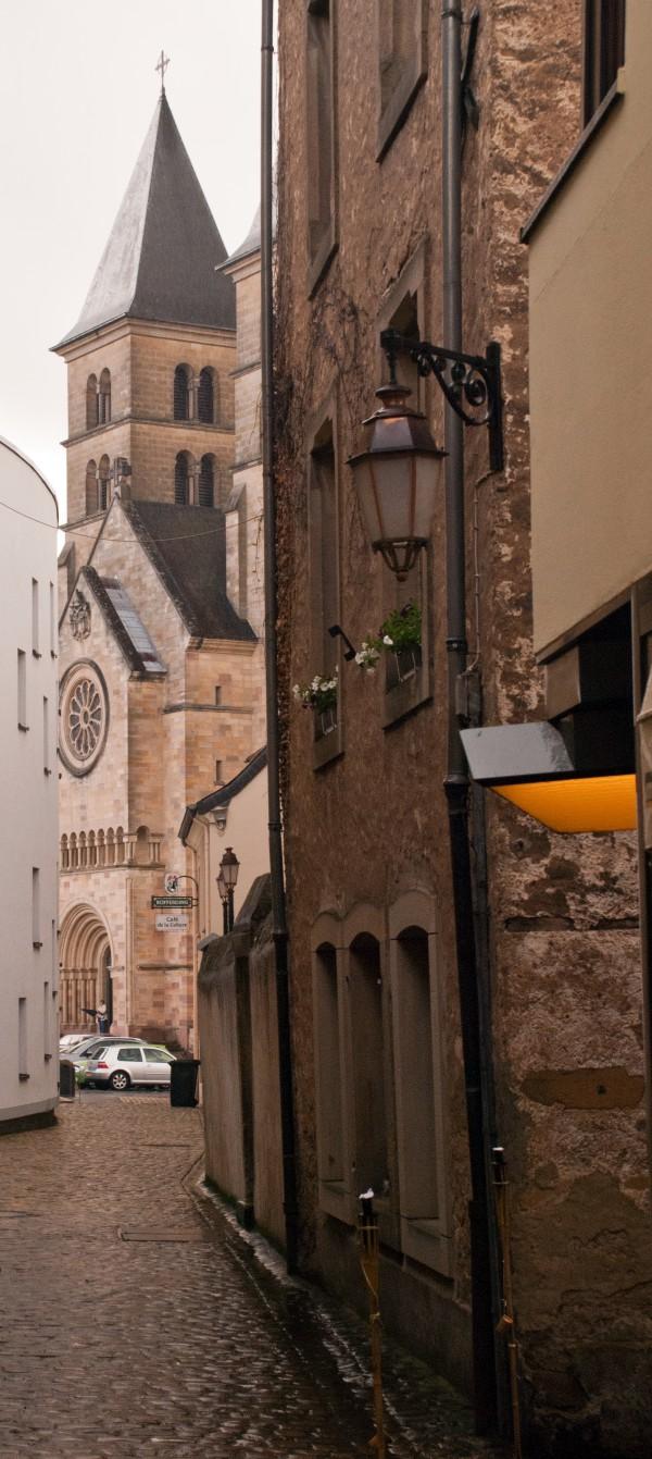 echernach_utca2_kicsik.jpg