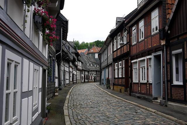 goslar-354225_640.jpg