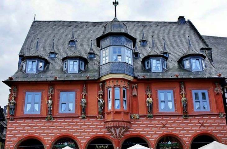goslar_1.jpg