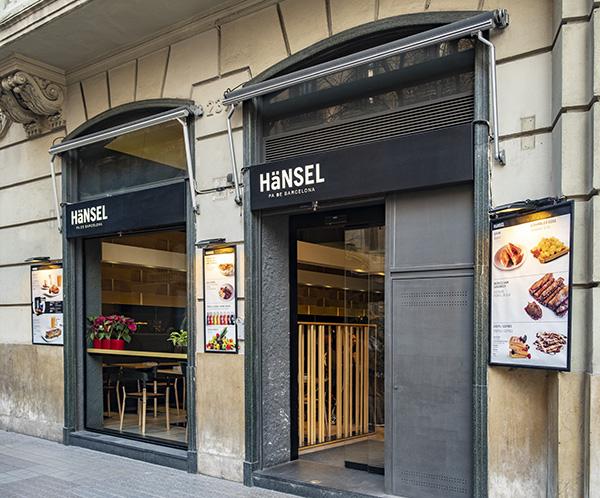 ha_nsel_barcelona.jpg