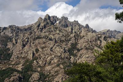 hegyvidek2_BLOG