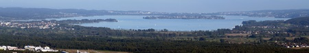 Bodensee_pano