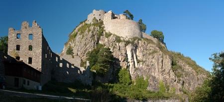 Burg_panorama