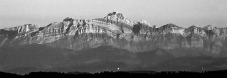 hegy1_sw