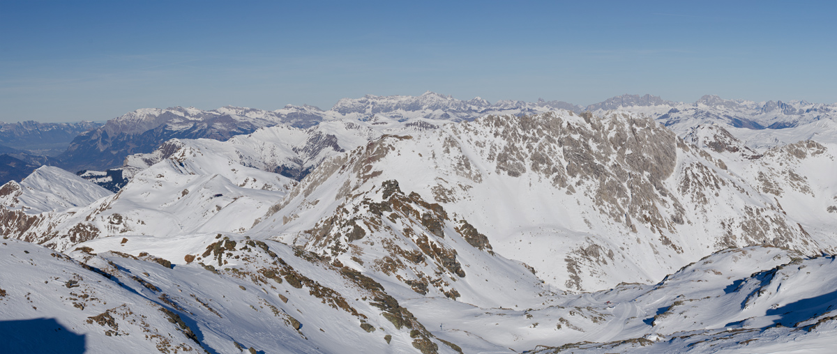 panorama2_small