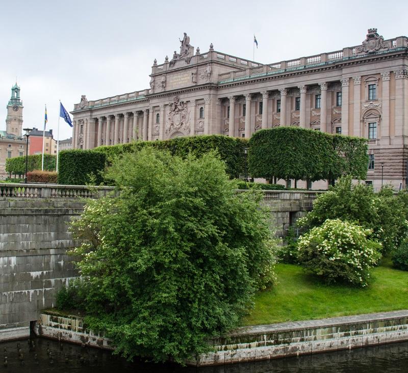 016_parlament