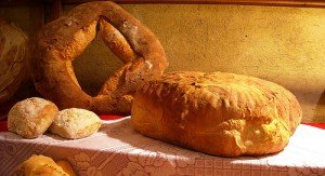 christmas_in_sardinia_bread_tradition-300x163