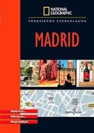 NG Madrid