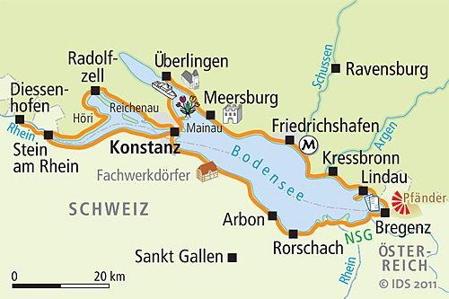 Bodensee-Radkarte Kopie2